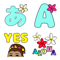 All About Hawaii part1