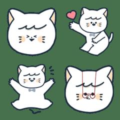 Ketto-chanEmoji