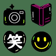 emoji27