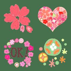 YURUWAGARA Emoji 1