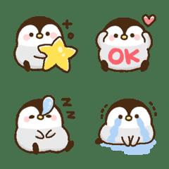 Kawaii Penguin