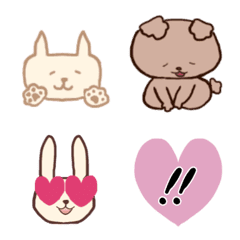akika emoji 1