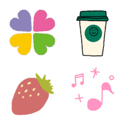 akika emoji2