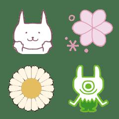 akika emoji3