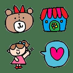 Lilo emoji5