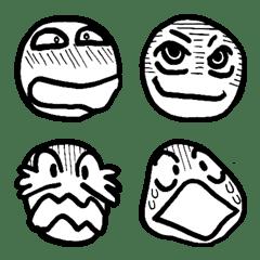 Annoying Face 15