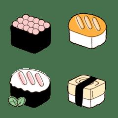 Food emoji 14 ^^