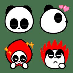 OMG Panda