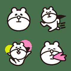 Baron Corleone Emoji1