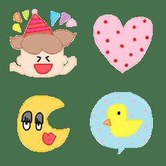 Lilo emoji17
