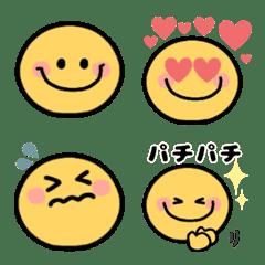 nikoniko-smile