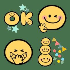 nikoniko-smile2