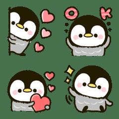 pen pen penguin