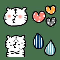 Torataro Emoji