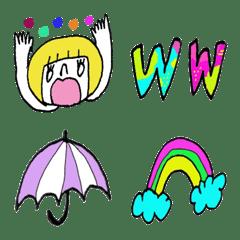 Myrrh Emoji2