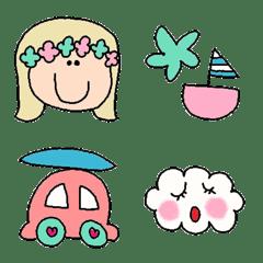 Lilo emoji71