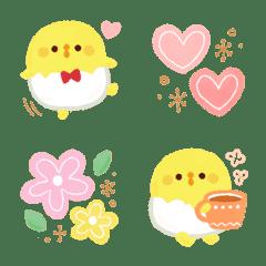 Nordic Chick