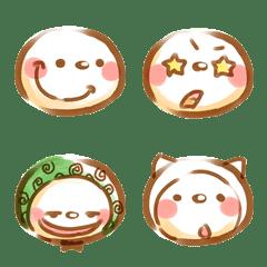 Marunosuke Emoji3 -face-
