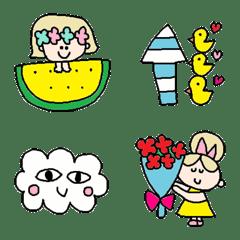 Lilo emoji79