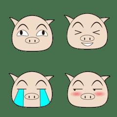 豬隊友的日常XD