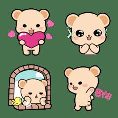 Bebee Tiny Bear