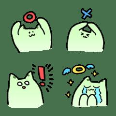 UrunokoEmoji type_R