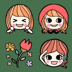 Retro girls 7