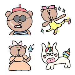 children emoji77