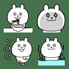Rabbit Friends type-E