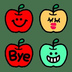 Apple.emoji