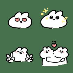 USAPIPI Emoji2