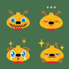 BOOBOOLAB_Chi