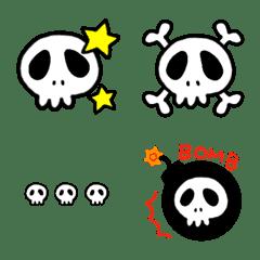 emoji104
