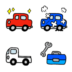 emoji105