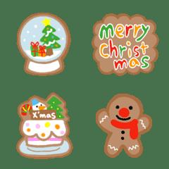 emoji107