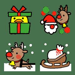 emoji108