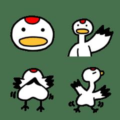 Chizuru Emoji
