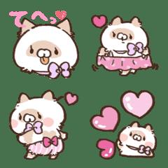 emoji azakawachan
