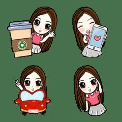 Tong Tid Top Emoji