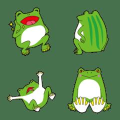 wate-kaeru_Emoji