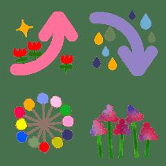 Northern Europe Emoji No10