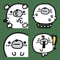oazarashisama4