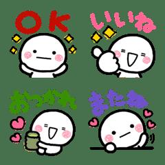 rakugaki_shiro