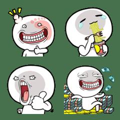 NhaKrean2 Emoji