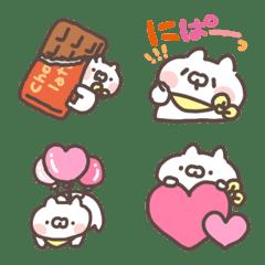 kodomo nyanko emoji 5