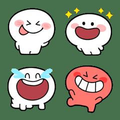 Smile Person Emoji2