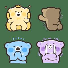 flockybear emoji5