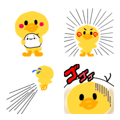 PIKOTA's emoji2
