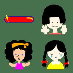 scandinavian emoji?