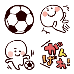 Do your best soccer club